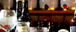 La patria del vino scopre la birra