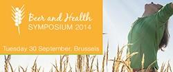 Birra e stile di vita salutare: dall'Europa una conferma positiva
