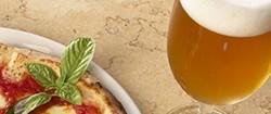 Pizza & birra un piacere intramontabile (e lecito…)