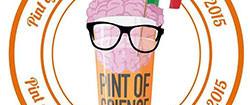 La scienza e la birra si incontrano a Pint of Science