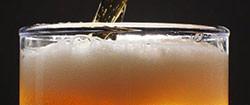 Birra: bevanda preferita del week-end