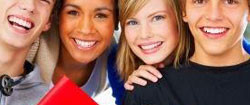 Adolescenti e alcol: una nuova ricerca SIMA-OPGA