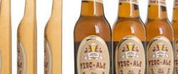 Le tasse ingiuste sulla birra