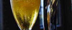 Una birra dopo lo sport? Meglio di un integratore!