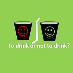 scienza-bere-o-non-bere