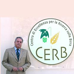 corso-laurea-italiano-tecnologie-birraie