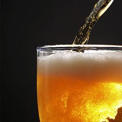 scienza-birra-e-diabete