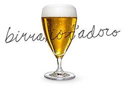 birra2iotadoro